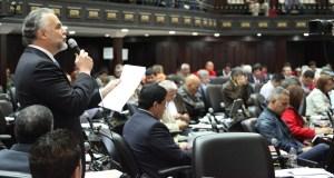 Gómez Sigala cree que las autoridades hablan y casos como Uribana no tienen respuesta