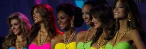 Miss Venezuela durará tres meses