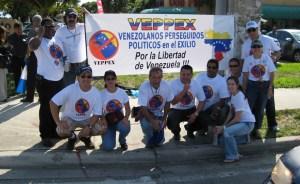 Veppex rechaza la asunción de Raúl Castro como presidente de la Celac