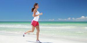 Los 10 ejercicios que más queman calorías