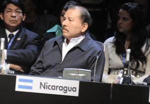 Ortega dice que Chávez no le regala el petróleo
