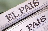 Editorial El País: Luz sobre Chávez