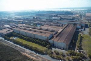 Gremios industriales lamentan fallecimiento del presidente Chávez