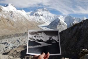 Deslizamiento de tierra en Tíbet sepulta a 83 personas
