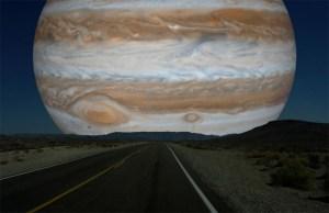 Júpiter saborea la energía de Piscis hasta el #27Jul (Horóscopo)