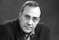 Carlos Alberto Montaner: La muerte del general venezolano Raúl Baduel