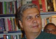 Julio César Arreaza B.: Verdad y ruptura