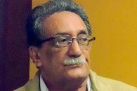 Manuel Malaver: A mundo multipolar, ganancia de dictadores
