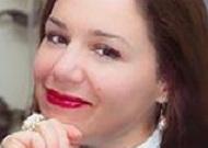 María Inés Morán: Asume en tu vida y negocio una cultura de gratitud