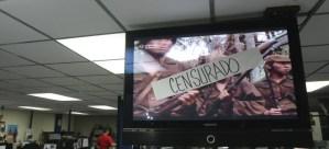 """Asamblea fraudulenta planea una """"revisión"""" de las tarifas de cableoperadoras en Venezuela"""