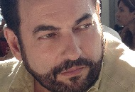 Antonio de la Cruz: En dos tableros se juega la solución a la crisis política de Venezuela