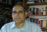 Pedro Vicente Castro Guillen: La UCV, los ucevistas y el riesgo de los deseos
