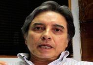 Trino Márquez: La oposición, de la denuncia al cambio