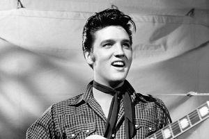 """Elvis Presley """"no murió"""" por su adicción a las drogas: Publican libro con nuevas revelaciones sobre el """"Rey del Rock"""""""
