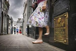 Enamórate de Buenos Aires a primera vista