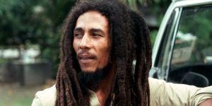 Los últimos meses de Bob Marley: Su colapso en Central Park y cuando ya sabía que moría