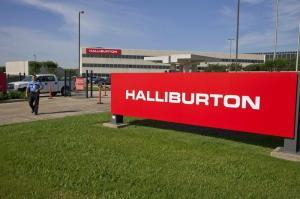 Halliburton y VoltaGrid firman un contrato con Aethon Energy para sistema de fracking eléctrico