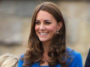 La razón por la que Kate Middleton siente culpa todo el tiempo