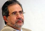 Miguel Henrique Otero: De la Venezuela pobre a la Venezuela de las miserias