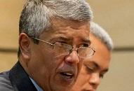 Luis Barragán: ZEE, o el refinanciamiento del Estado Comunal