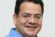 José Gato Briceño: Farsa, simulacro y demás trampas