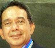 Juan Guerrero: La voz de la noche
