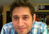 Julio Castellanos: La Inseguridad en el Transporte Público de Libertador
