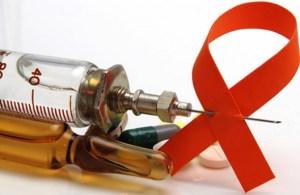Moderna desarrolla vacuna contra el VIH con tecnología usada en el Covid-19