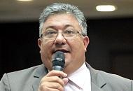 José Luis Pirela: Ni agua