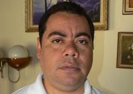 Freddy Marcano: Venezuela inimaginable