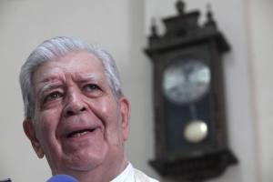 Provea describió a Urosa Savino como un hombre comprometido con la lucha por la democracia