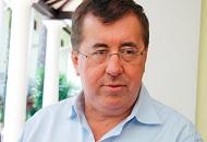 César Pérez Vivas: El fáctico poder electoral