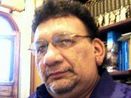 Carlos Ochoa: Saab, el héroe de la revolución madurista