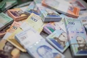 """Una nueva reconversión monetaria en Venezuela es """"casi obligada"""", advierte especialista"""