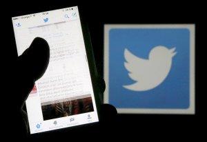 """Twitter ya permite los tuits efímeros que duran 24 horas, al estilo """"historias"""""""
