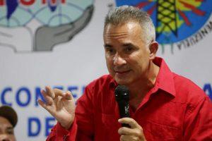 No hay vacunas en Venezuela, pero el régimen invirtió esta MILLONADA en los consejos comunales de Táchira