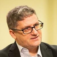 Mark Galeotti: Las sanciones de UE no cambiará la forma de actuar de Putin
