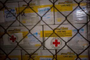 Posible expulsión de delegado de la UE de Venezuela afectaría ayuda humanitaria