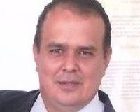 Robert Alvarado: Entre Isaías y Tarek