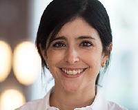 Gabriela Calderón de Burgos: El reto de inmunizar a la población