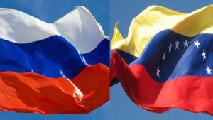 Rusia expresó preocupación por suspensión del diálogo tras extradición de Alex Saab