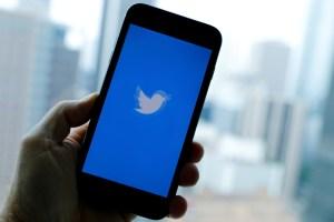 Levantan las restricciones a la cuenta de Twitter de la vacuna rusa Sputnik V