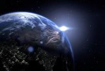 """""""Destination Earth"""": El ambicioso proyecto que busca construir un """"gemelo digital"""" de la Tierra para anticipar catástrofes"""