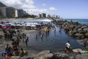Turismo en Venezuela tardará de 1 a 2 años en normalizarse