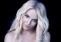 """Una """"traumatizada"""" Britney Spears pide el fin de la tutela de su padre"""
