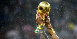 """Fifa """"vetará"""" a futbolistas de la Copa del Mundo y otras competiciones si participan en la """"Superliga"""" europea"""