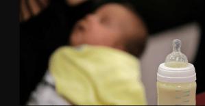Chile multa a dos laboratorios por píldoras defectuosas que permitieron embarazos
