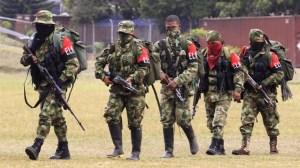 Investigan si el ELN asesinó al concejal colombiano que había secuestrado