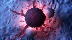 """Identifican vulnerabilidades clave del cáncer mediante análisis de """"Big Data"""""""