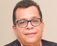 Juan Pablo García: El doble chantaje